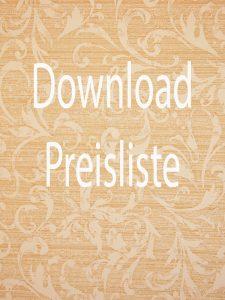 Preisliste Download
